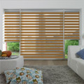 day night blinds Edgcumbe