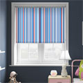 kids blinds Bishops Itchington