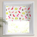 kids blinds LS25