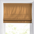 roman blinds Bishops Itchington