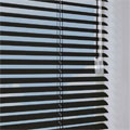 venetian blinds Hail Weston