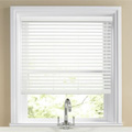 venetian blinds Lundin Links